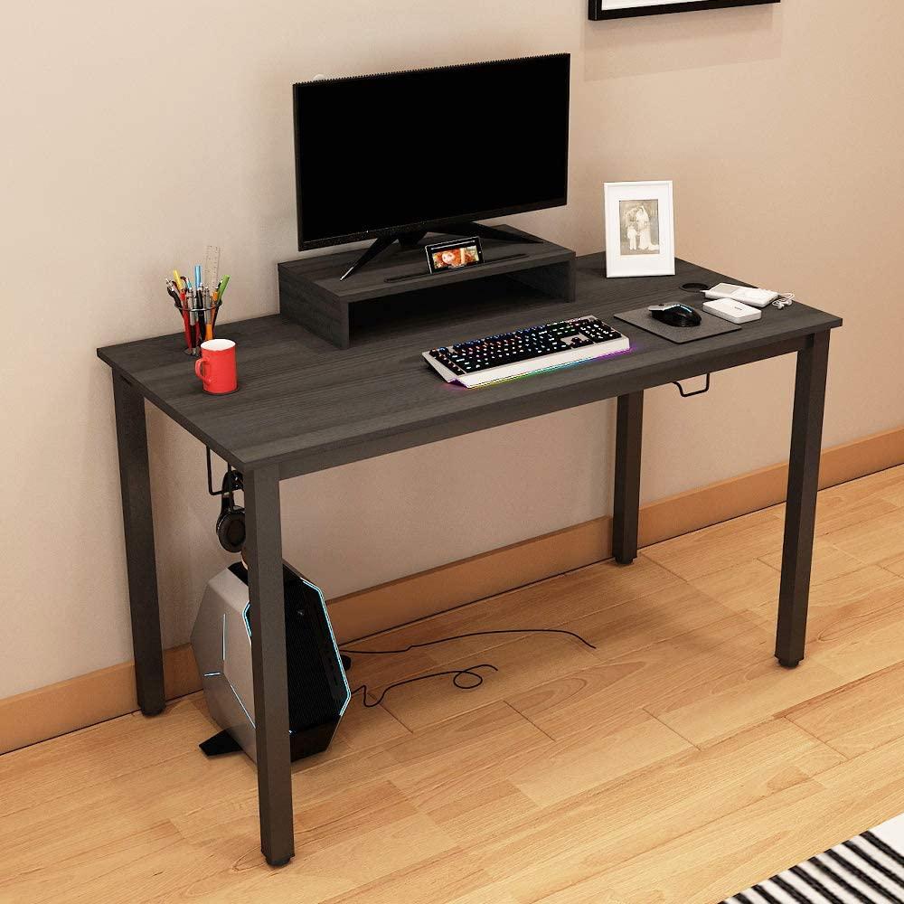 Sollevamento Dello Schermo Del Computer Ikea