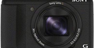 Sony Dsc-Hx60 Amazon