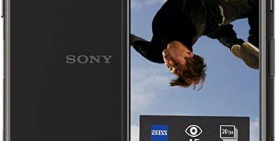 Sony Xperia 5 Ii Amazon