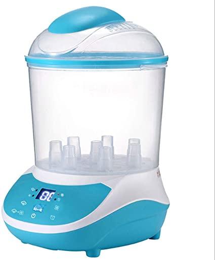 Sterilizzatore Per Bottiglie Amazon