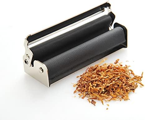 Tabacco Da Arrotolare Amazon