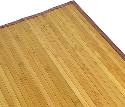 Tappeto Di Bambù Amazon
