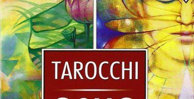 Tarocco Osho Zen Amazon