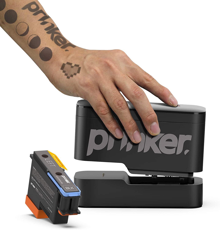 Tatuaggio Prinker Amazon
