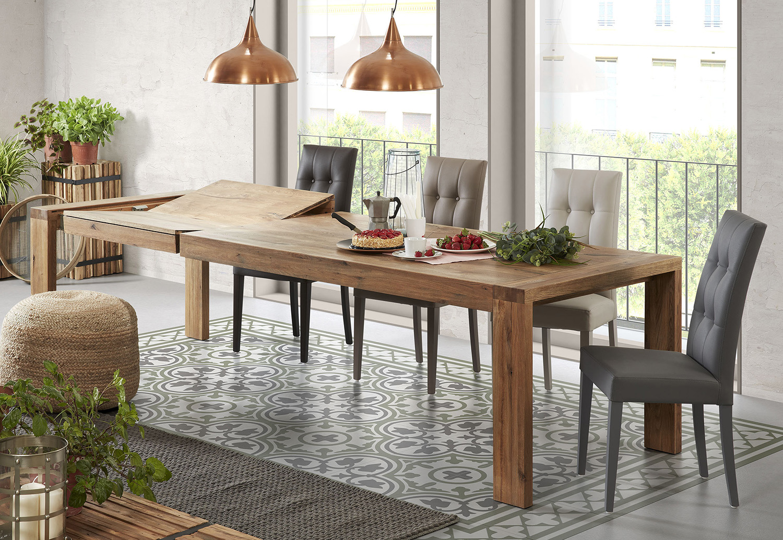 Tavoli Da Ufficio Ikea