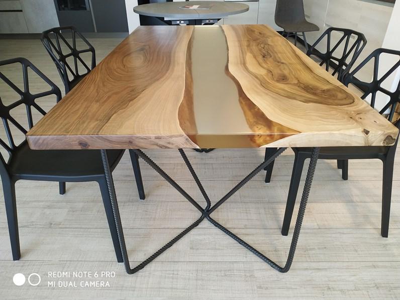 Tavoli In Legno Ikea