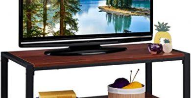 Tavoli Tv Amazon