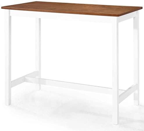 Tavolo Alto Della Cucina Ikea