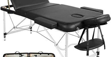 Tavolo Da Massaggio Pieghevole Amazon