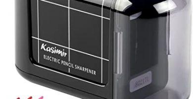 Temperamatite Elettrico Amazon