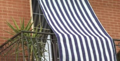 Tende Da Sole A Buon Mercato Amazon