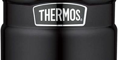 Thermos Amazon