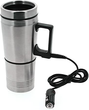 Thermos Elettrico Amazon