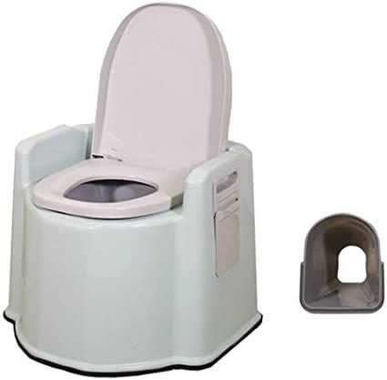 Toilette Portatile Amazon