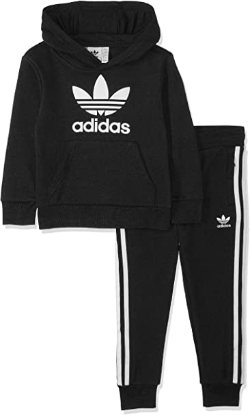 Tuta Da Ginnastica Adidas Donna Amazon
