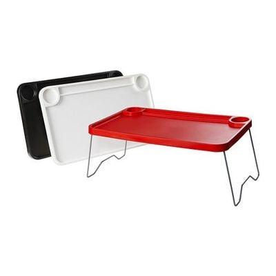 Vassoio Per Tastiera Ikea