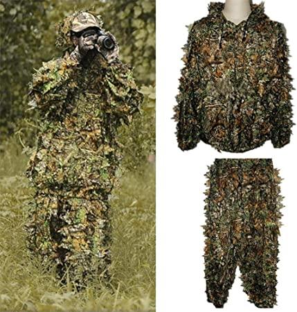 Vestiti Da Caccia Amazon