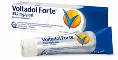 Voltadol Forte Amazon