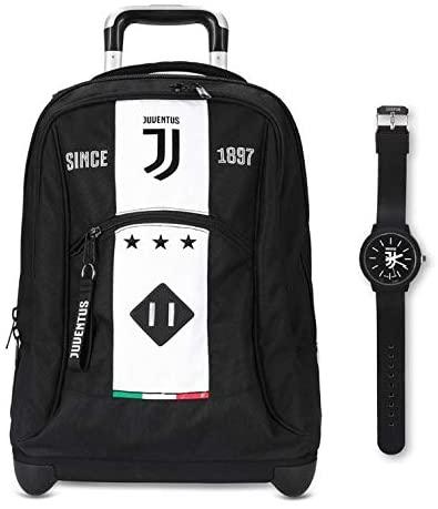 Zaino Della Juventus Amazon