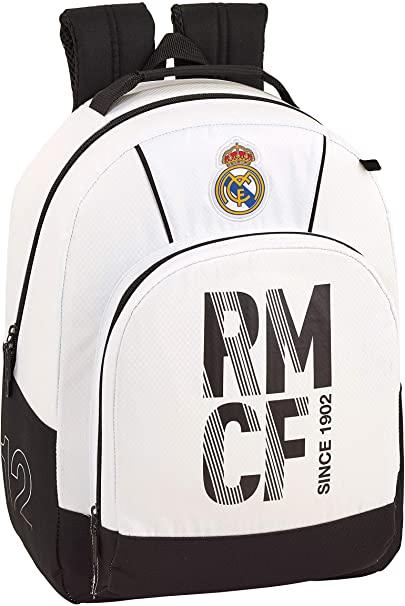 Zaino Real Madrid Amazon