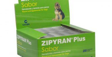 Zipyran Plus Amazon