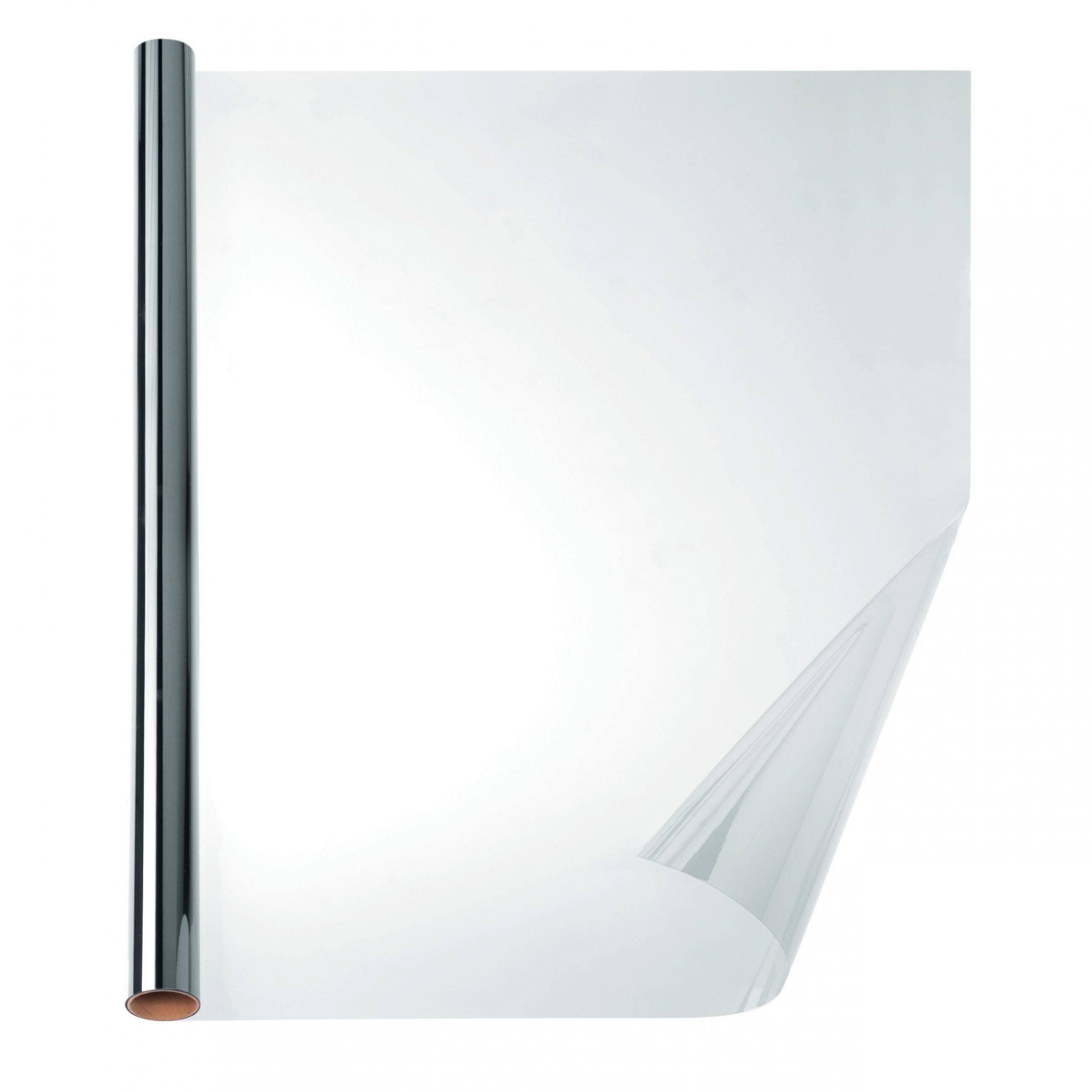 Pellicole Per Finestre Solari Leroy Merlin