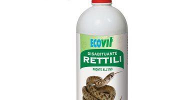 Serpenti Leroy Merlin